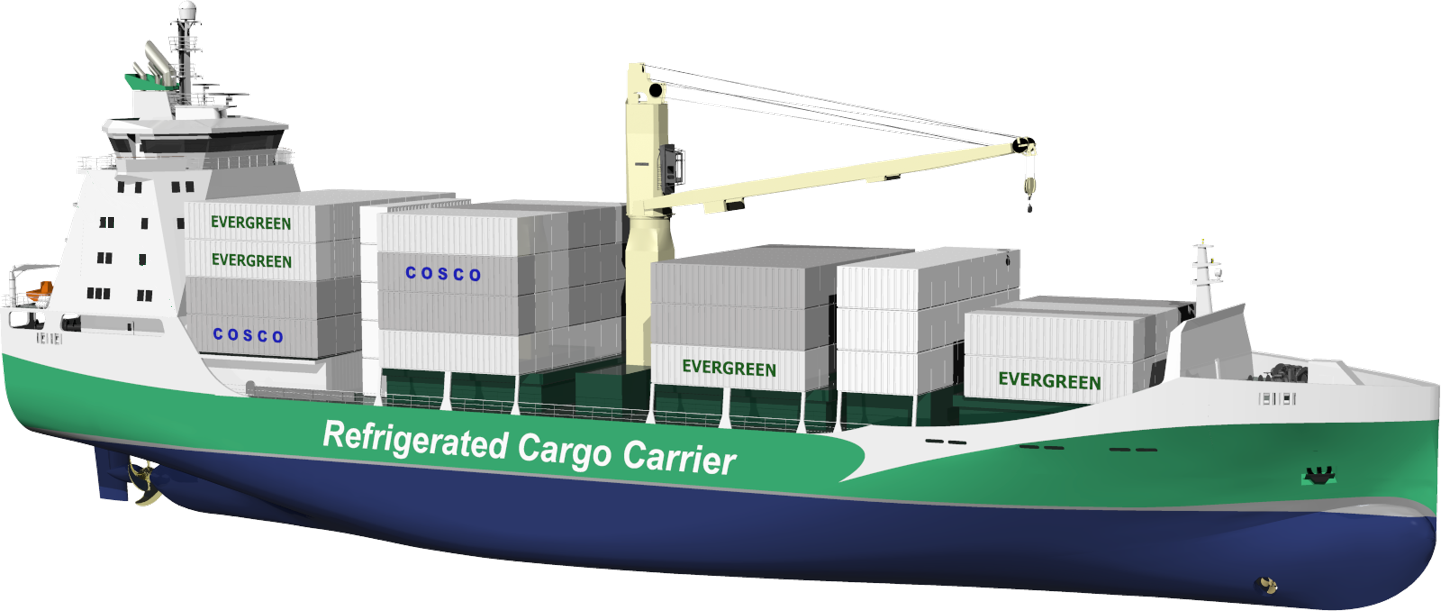 refrigerated-and-special-cargo-containment-ships