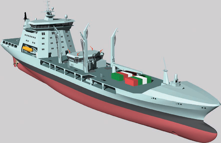 specialized-vessels-and-naval-ships-