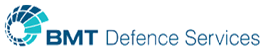 BMT-Defence Services Ltd. - Cooperation Agreement
