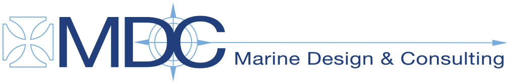 Marine Design and Consulting AS - Established 01.01.2015