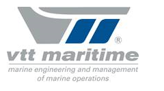 VTT Maritime AS - Collaboration Agreement